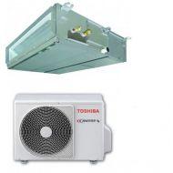 Toshiba RAV-SM564BT-E / RAV-SP564AT-E